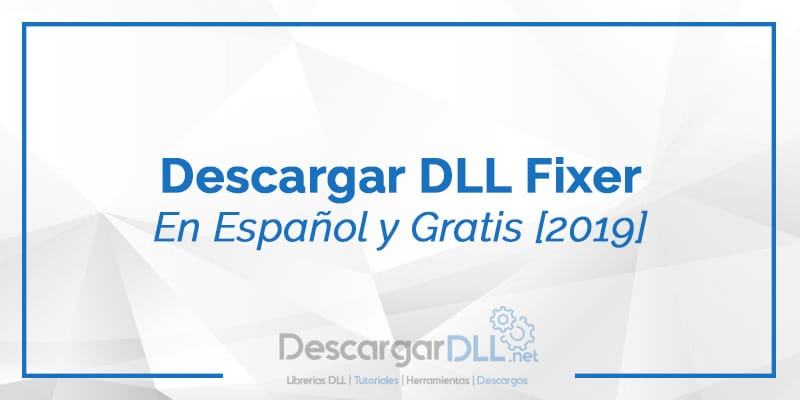 descargar dll files fixer 2019
