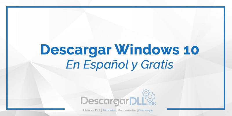 descargar instagram para pc windows 10 en español